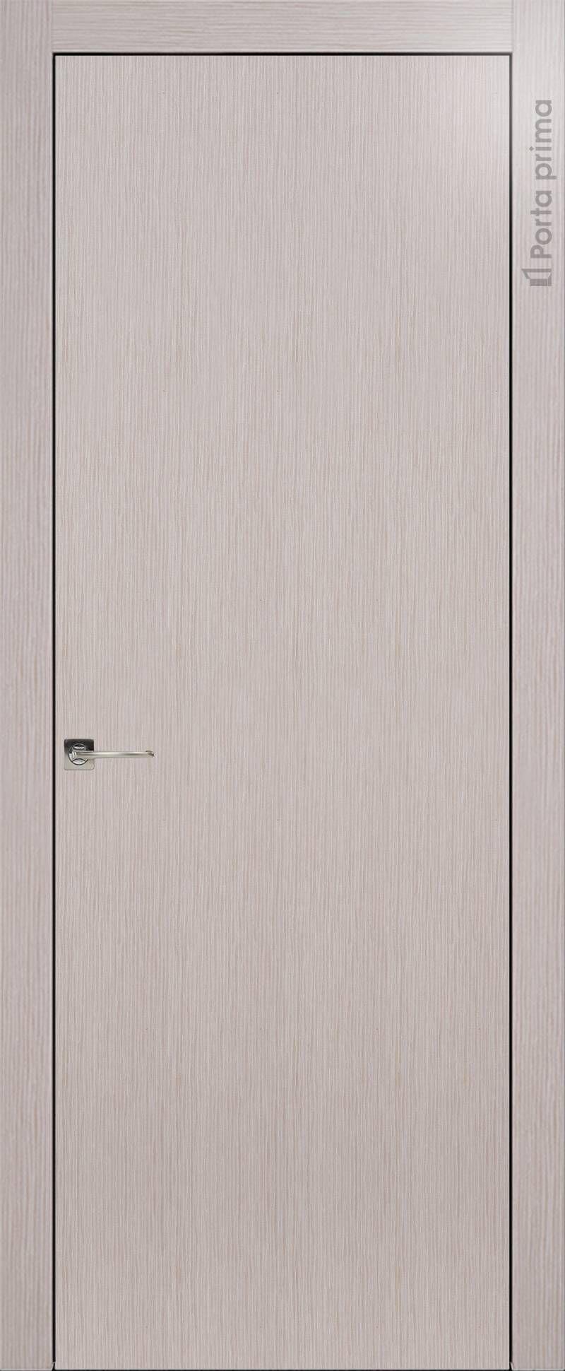 Tivoli А-1 цвет - Дымчатый дуб Без стекла (ДГ)