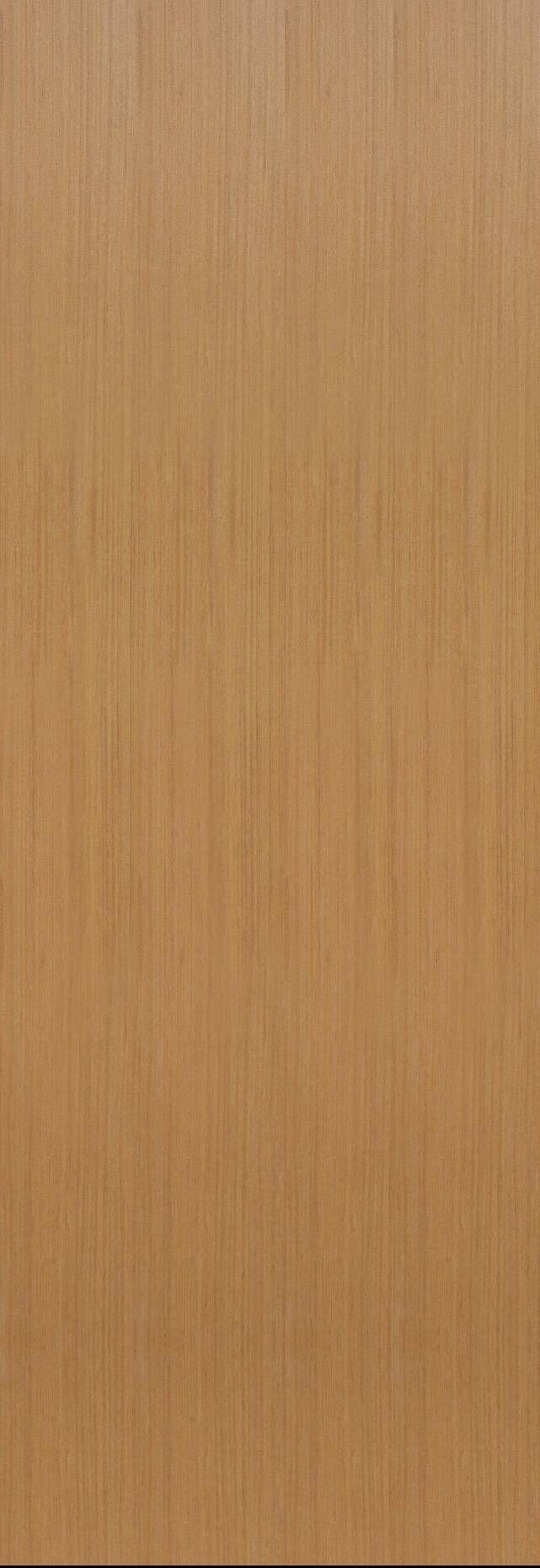 Tivoli А-1 Invisible цвет - Миланский орех Без стекла (ДГ)