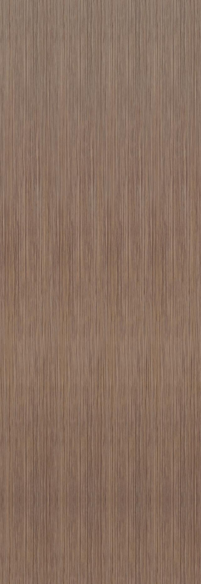 Tivoli А-1 Invisible цвет - Орех Без стекла (ДГ)