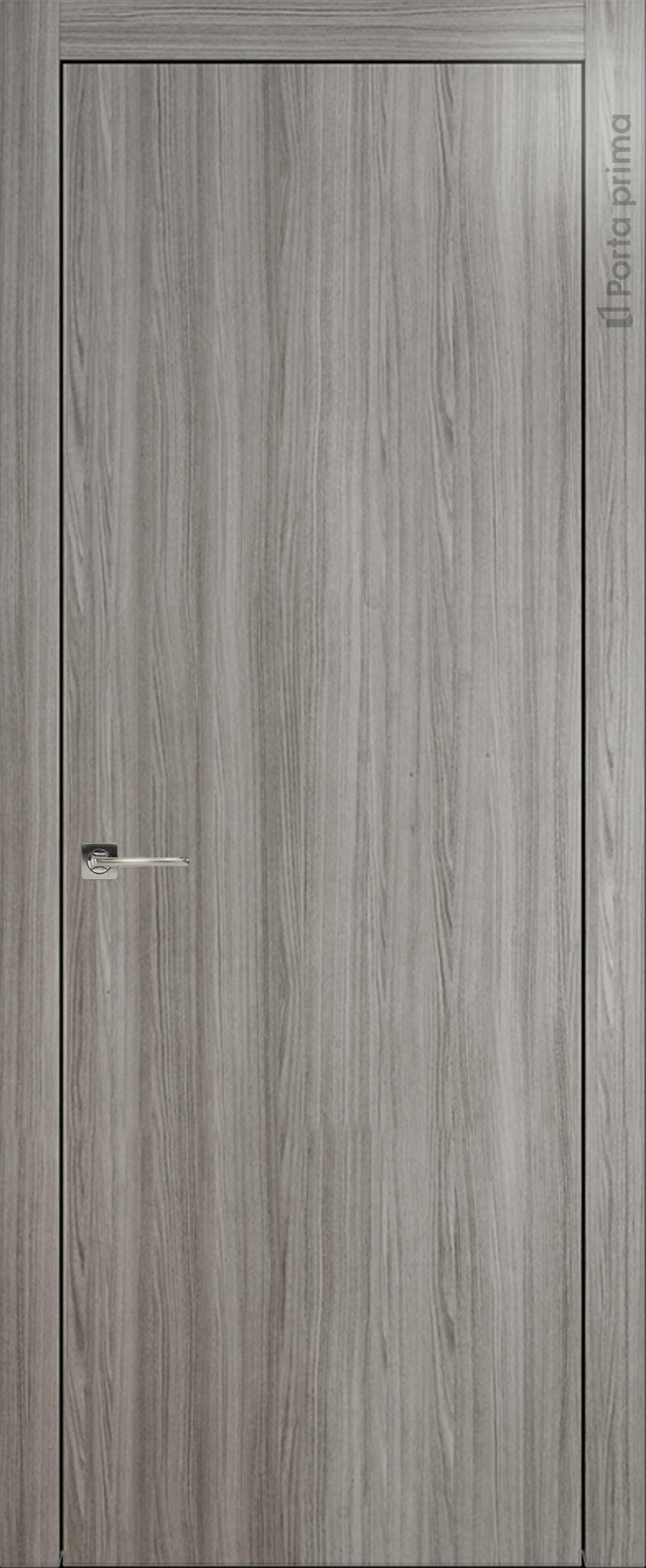Tivoli А-1 цвет - Орех пепельный Без стекла (ДГ)