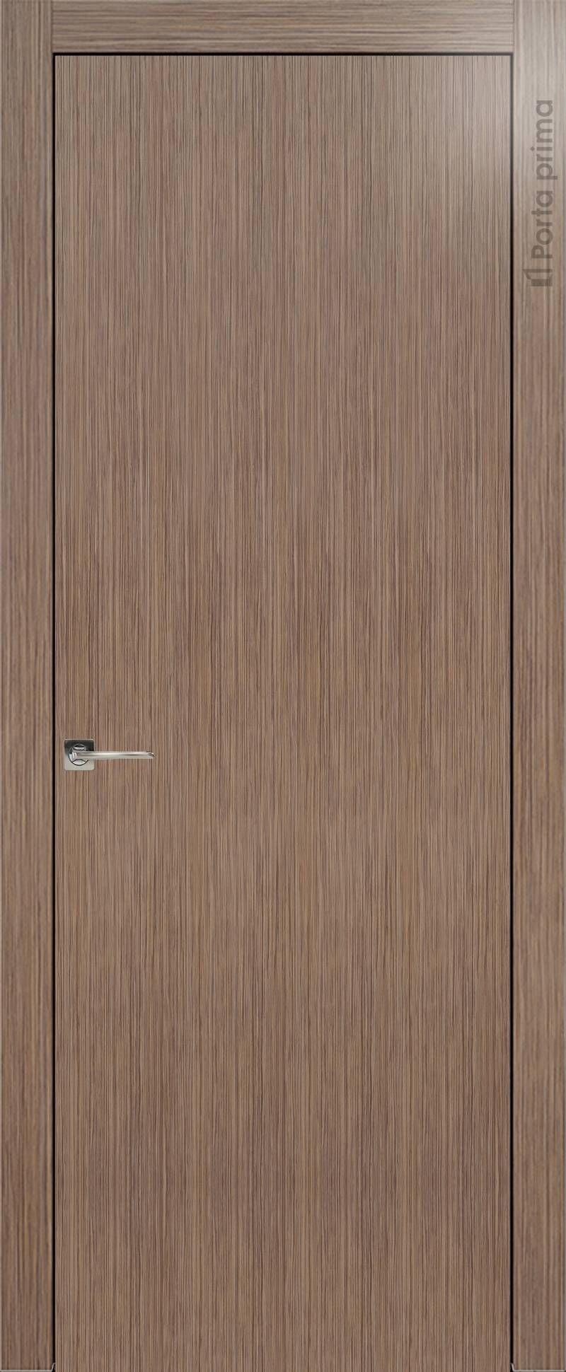 Tivoli А-1 цвет - Орех Без стекла (ДГ)