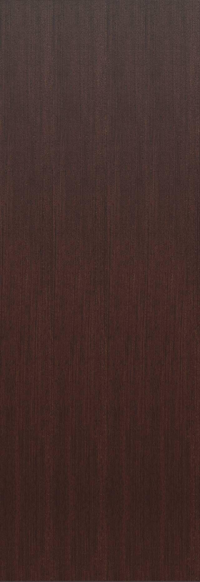 Tivoli А-1 Invisible цвет - Венге Без стекла (ДГ)