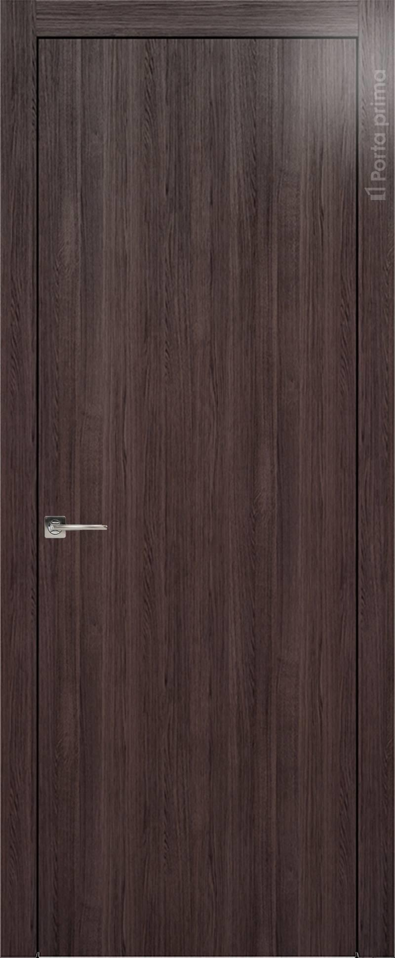 Tivoli А-1 цвет - Венге Нуар Без стекла (ДГ)