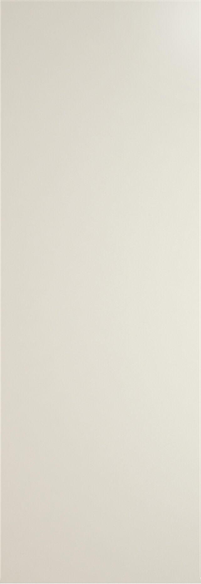 Tivoli А-1 Invisible цвет - Жемчужная эмаль Без стекла (ДГ)