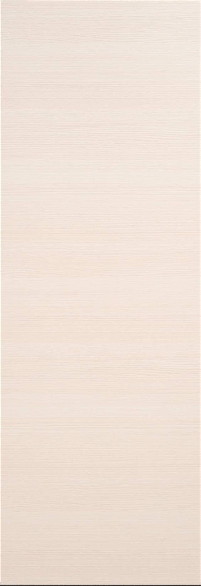 Tivoli А-2 Invisible цвет - Беленый дуб Без стекла (ДГ)