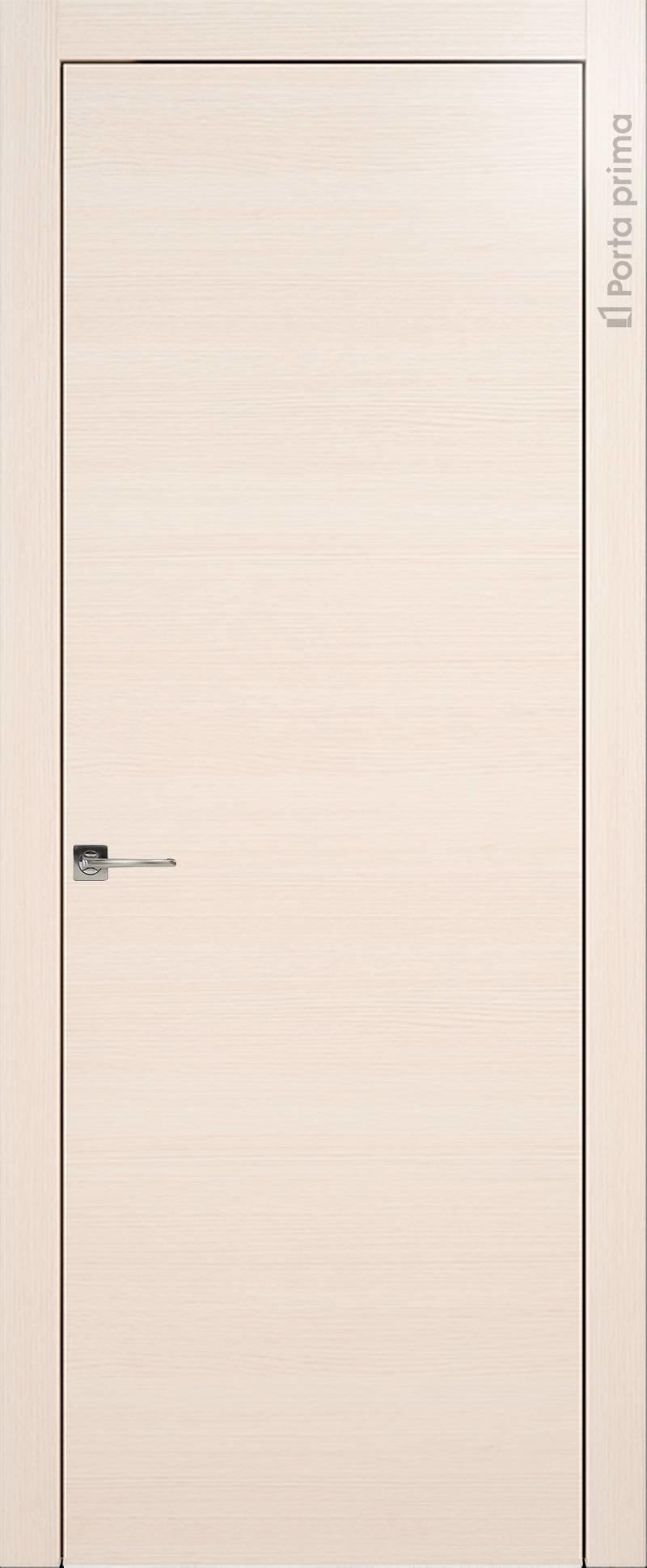Tivoli А-2 цвет - Беленый дуб Без стекла (ДГ)