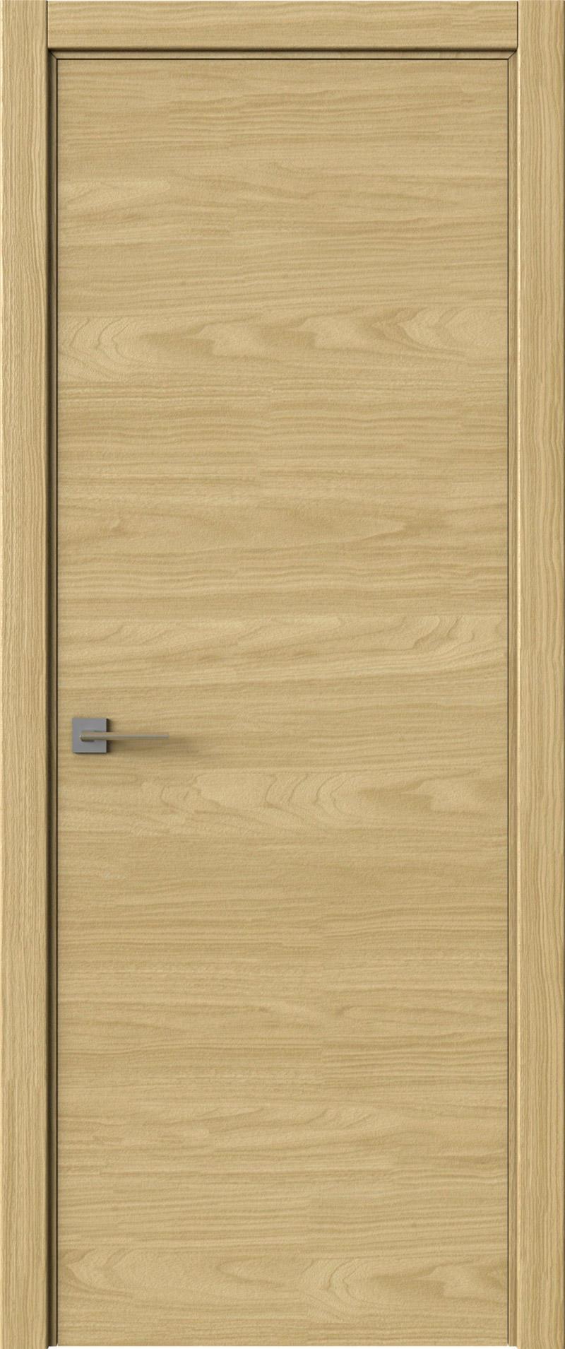 Tivoli А-2 цвет - Дуб нордик Без стекла (ДГ)