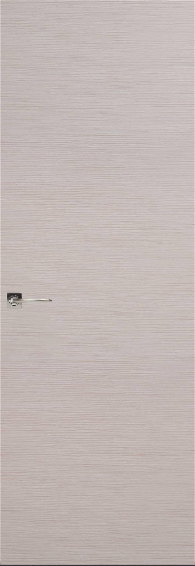 Tivoli А-2 Невидимка цвет - Дымчатый дуб Без стекла (ДГ)