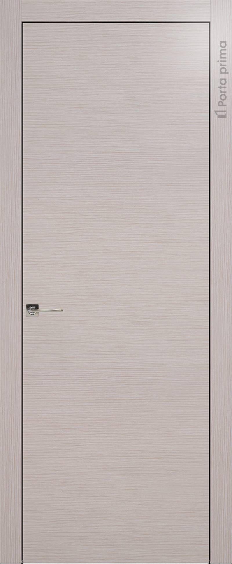 Tivoli А-2 цвет - Дымчатый дуб Без стекла (ДГ)