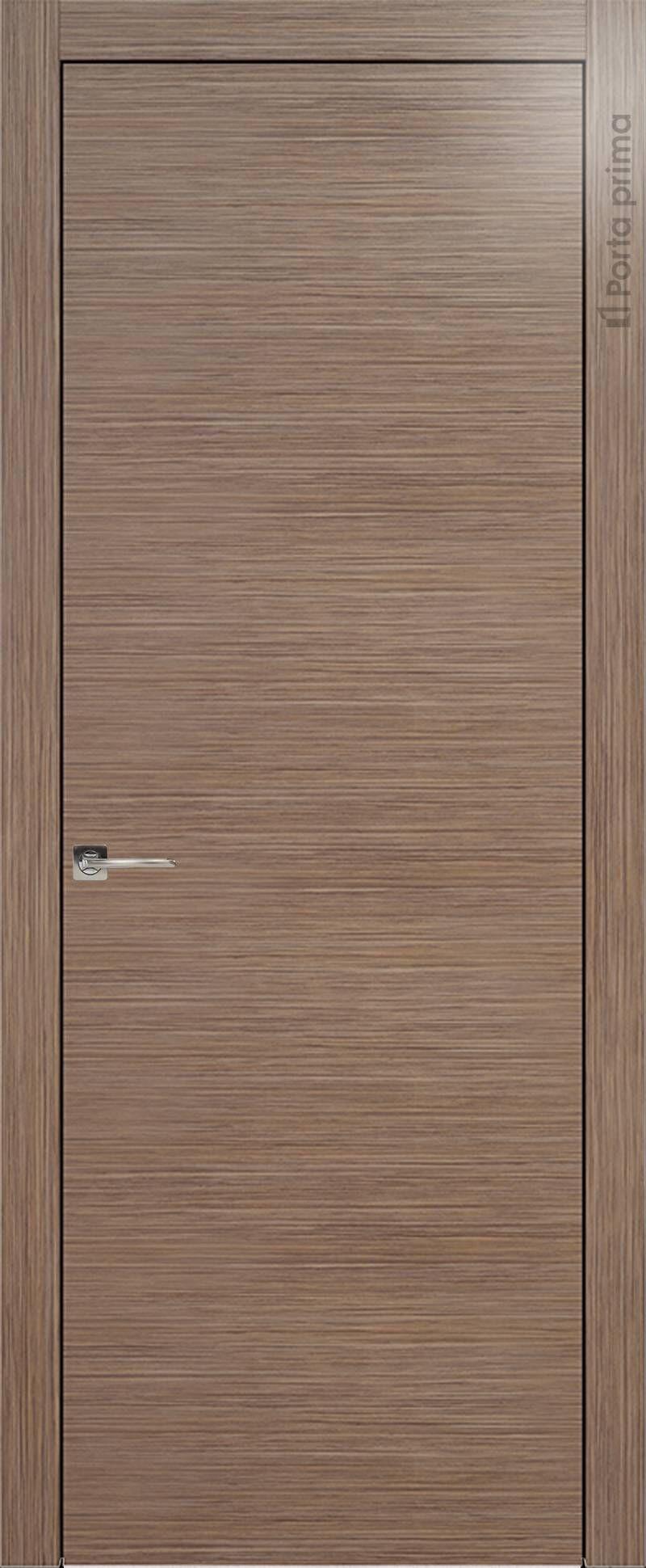 Tivoli А-2 цвет - Орех Без стекла (ДГ)