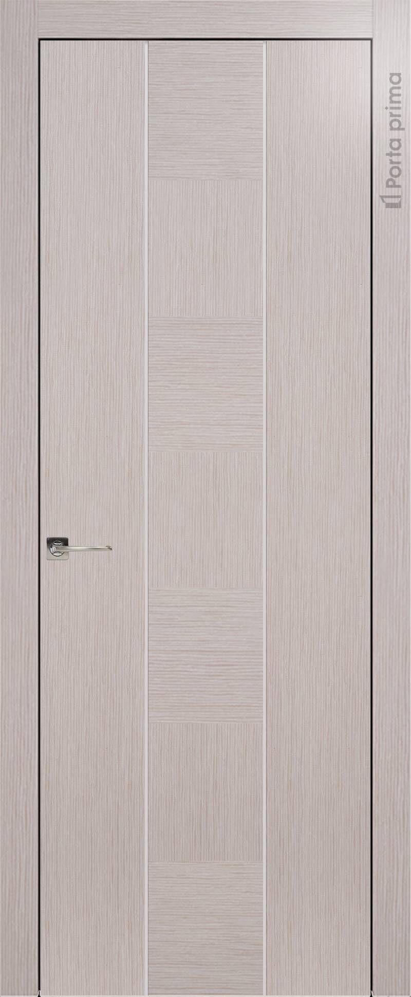 Tivoli Б-1 цвет - Дымчатый дуб Без стекла (ДГ)