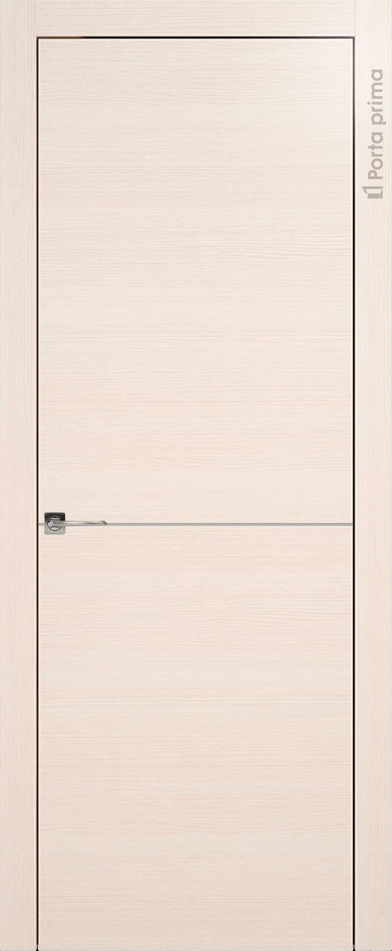 Tivoli Б-2 цвет - Беленый дуб Без стекла (ДГ)