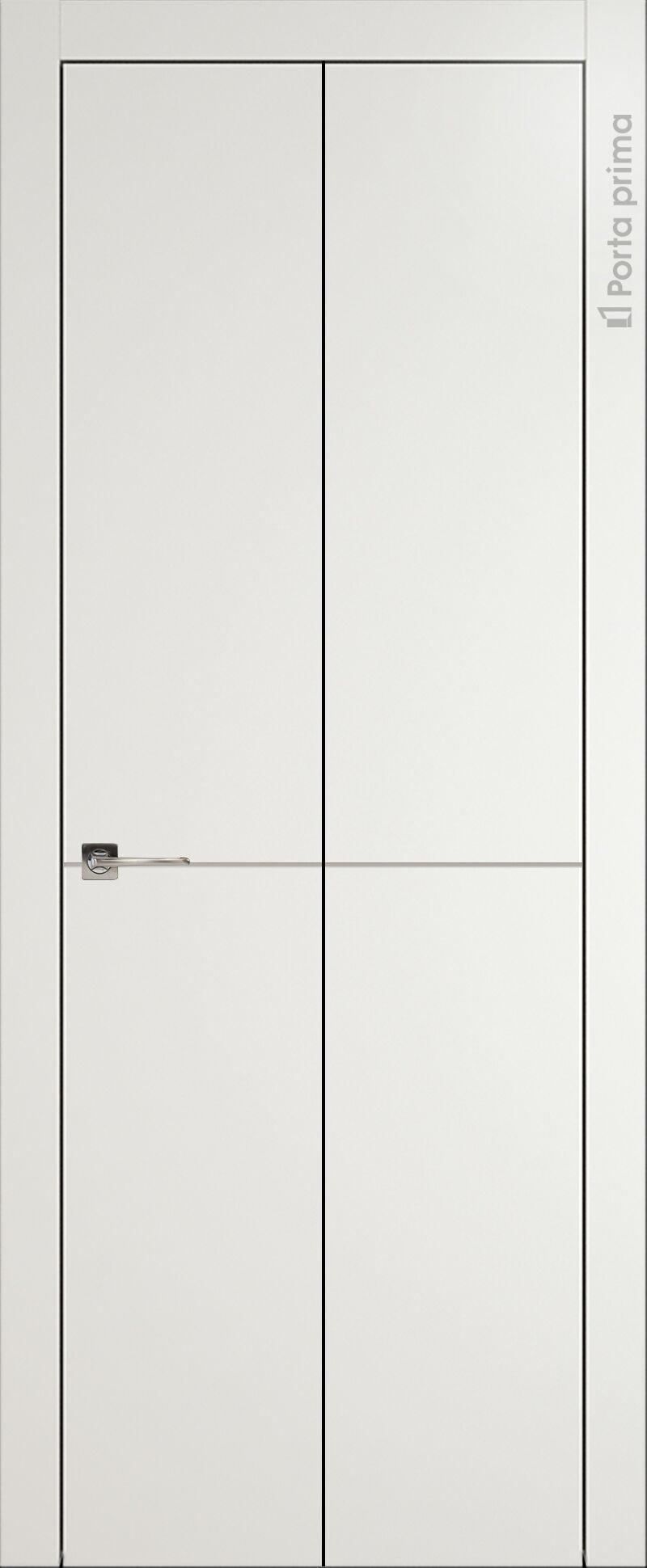 Tivoli Б-2 Книжка цвет - Бежевая эмаль Без стекла (ДГ)