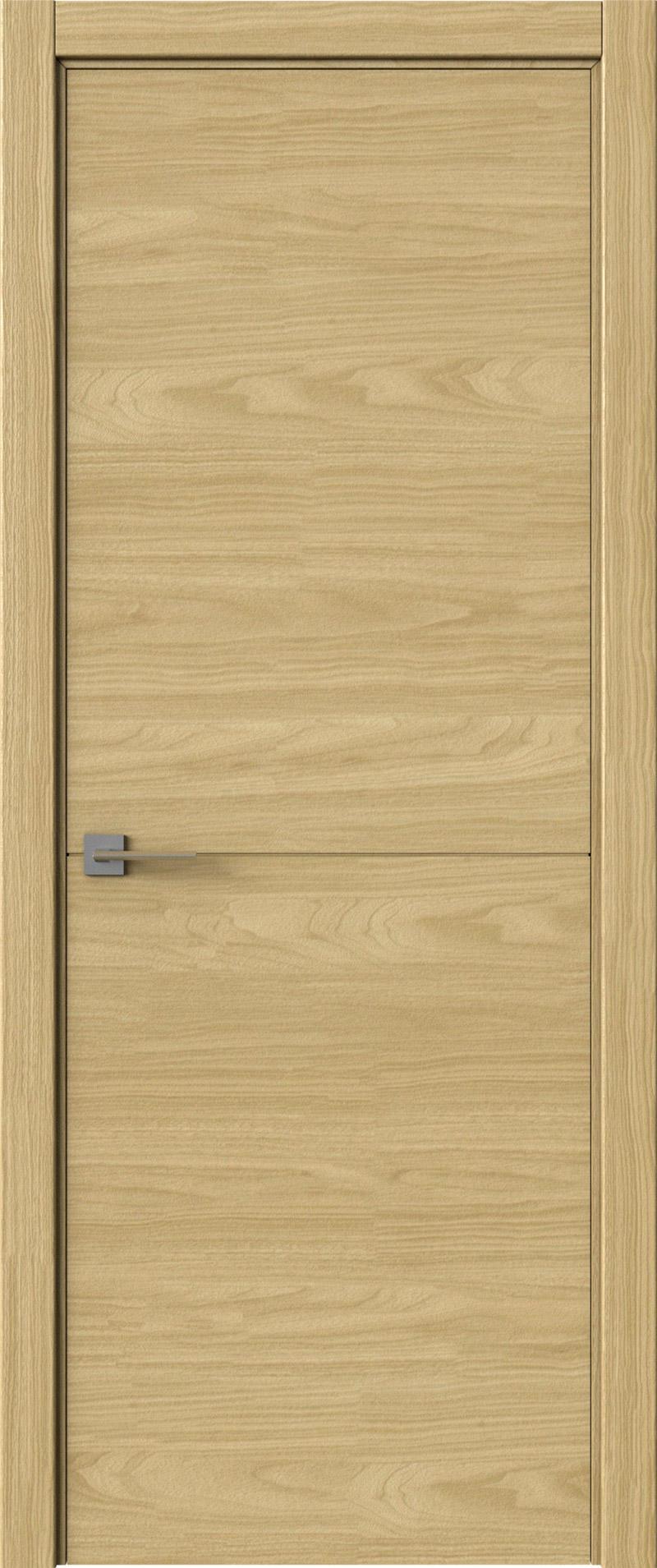 Tivoli Б-2 цвет - Дуб нордик Без стекла (ДГ)