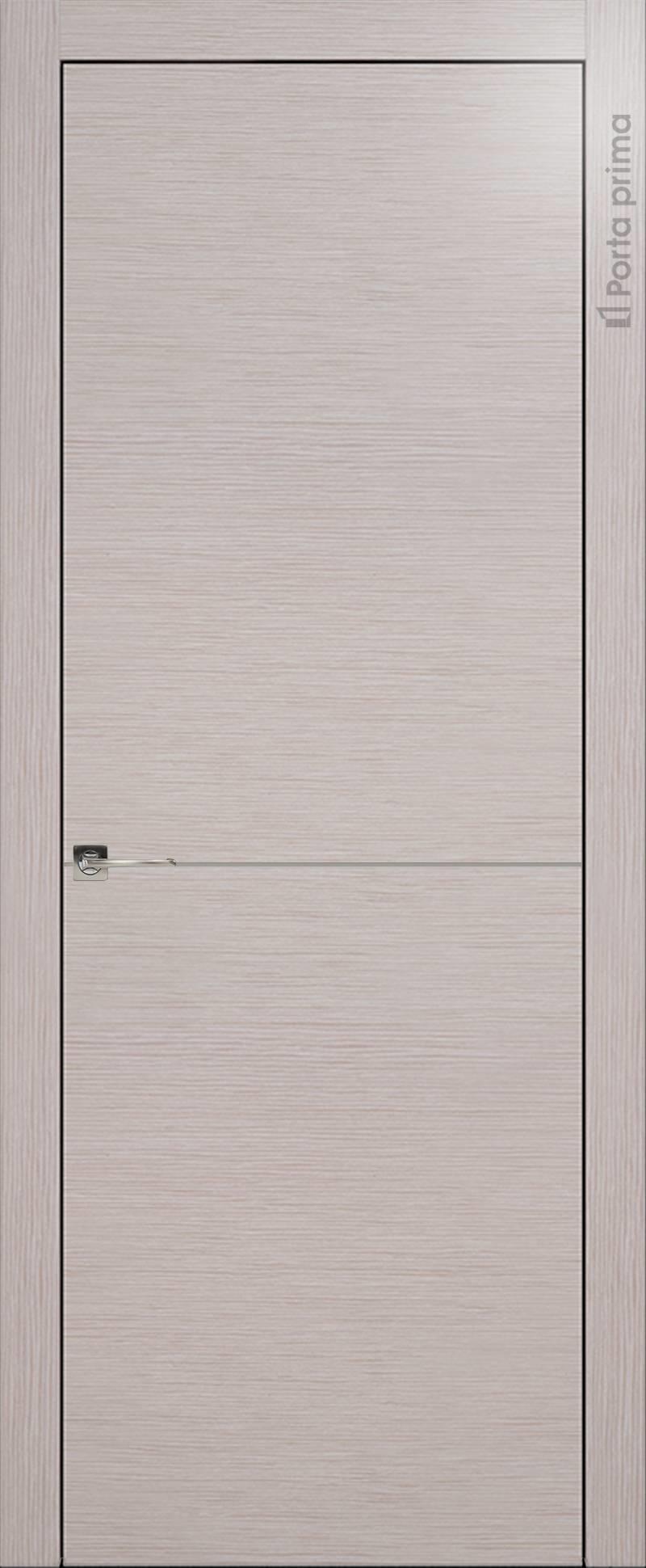 Tivoli Б-2 цвет - Дымчатый дуб Без стекла (ДГ)