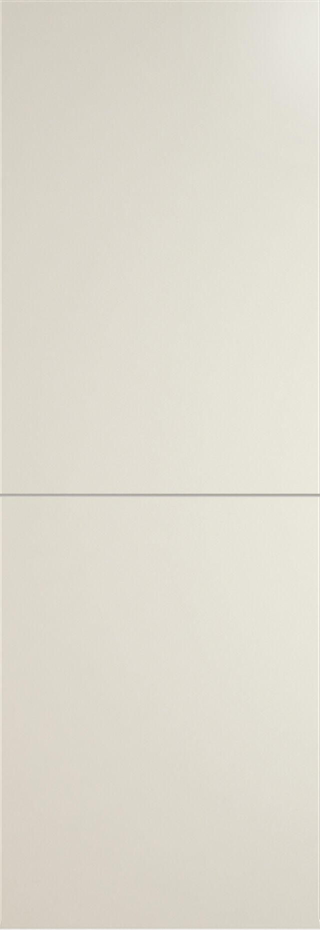 Tivoli Б-2 Invisible цвет - Жемчужная эмаль Без стекла (ДГ)