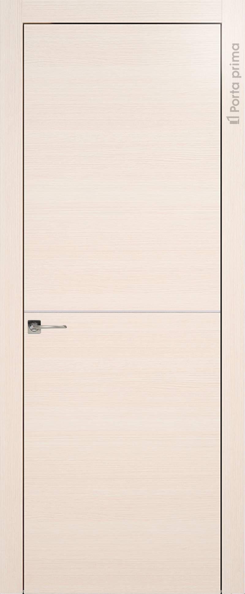 Tivoli Б-3 цвет - Беленый дуб Без стекла (ДГ)