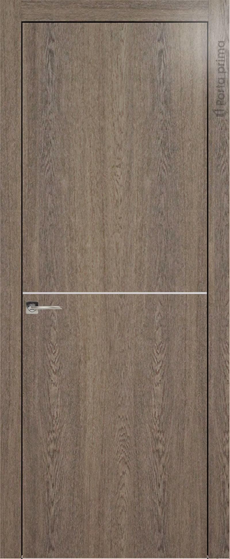 Tivoli Б-3 цвет - Дуб антик Без стекла (ДГ)