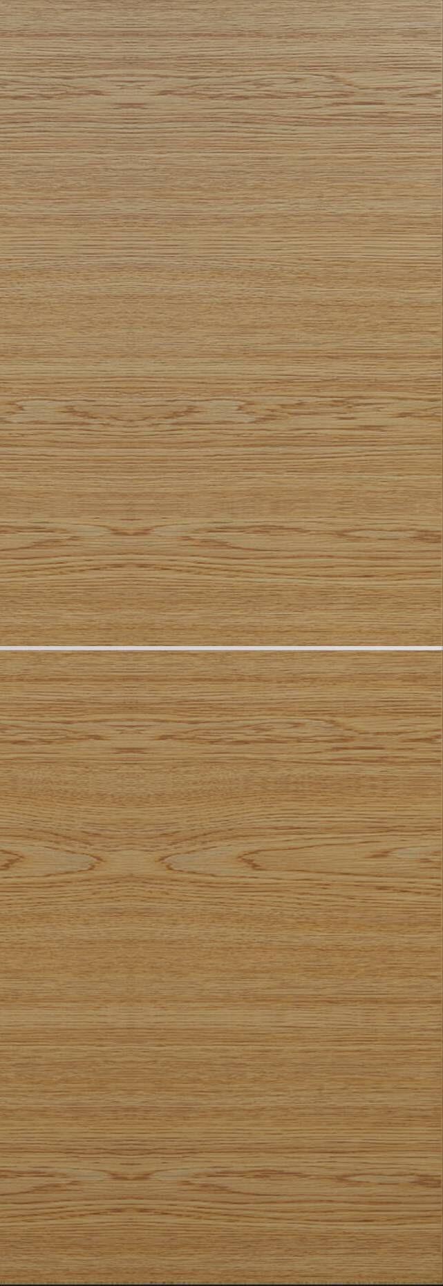 Tivoli Б-3 Invisible цвет - Дуб карамель Без стекла (ДГ)