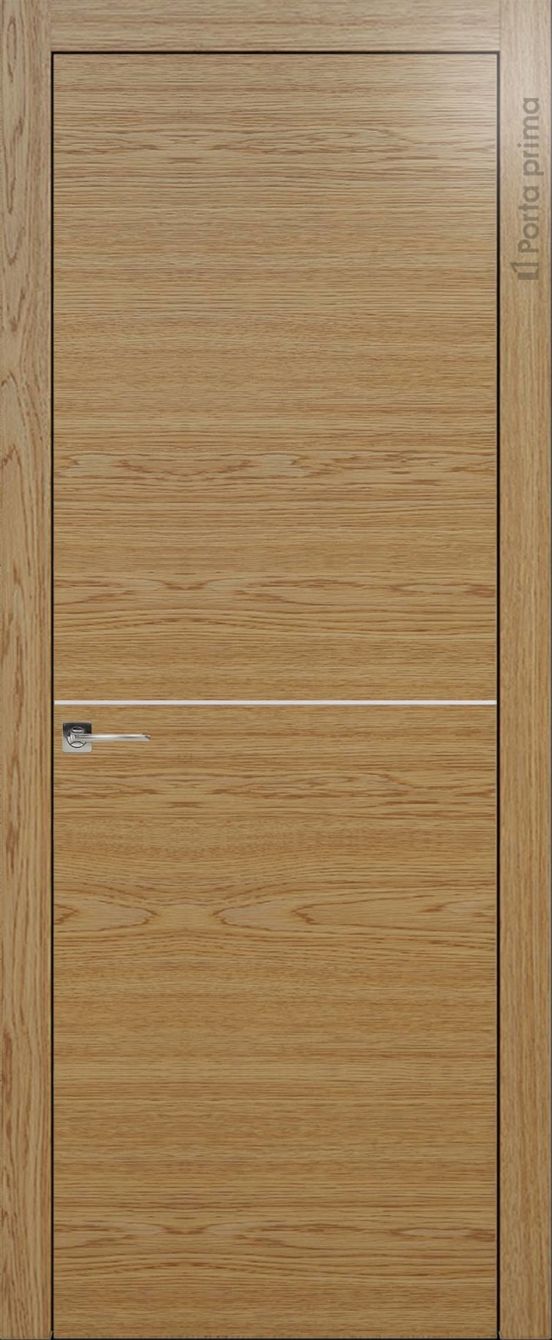 Tivoli Б-3 цвет - Дуб карамель Без стекла (ДГ)