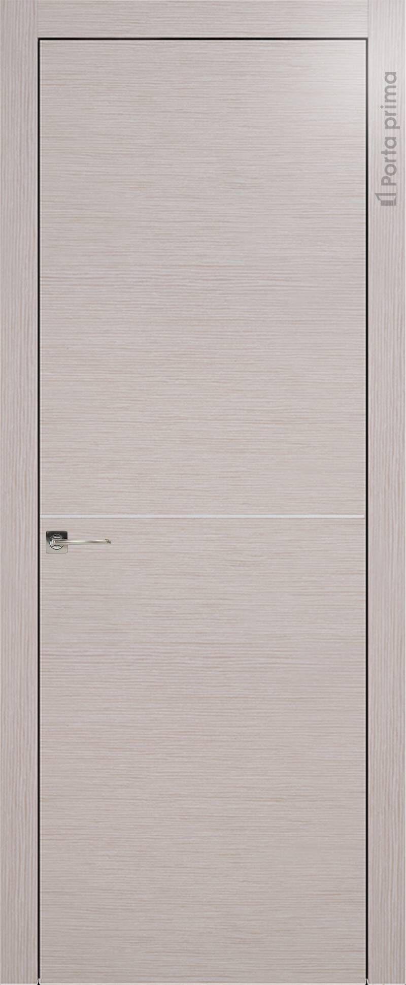 Tivoli Б-3 цвет - Дымчатый дуб Без стекла (ДГ)