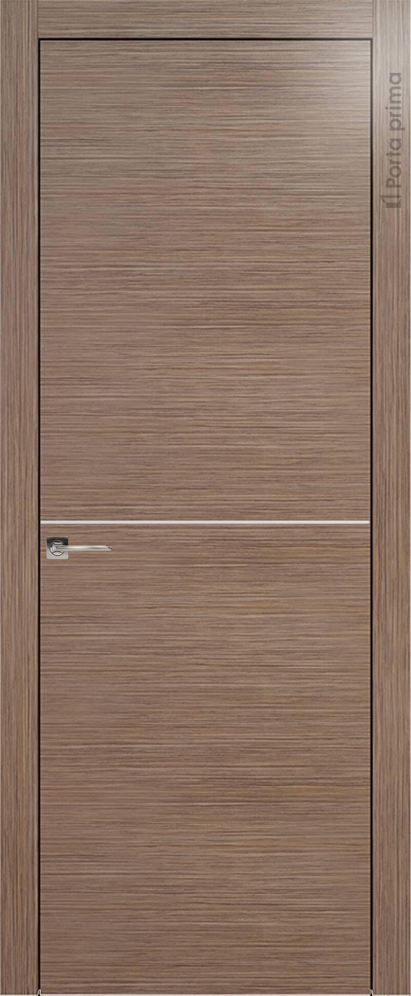 Tivoli Б-3 цвет - Орех Без стекла (ДГ)