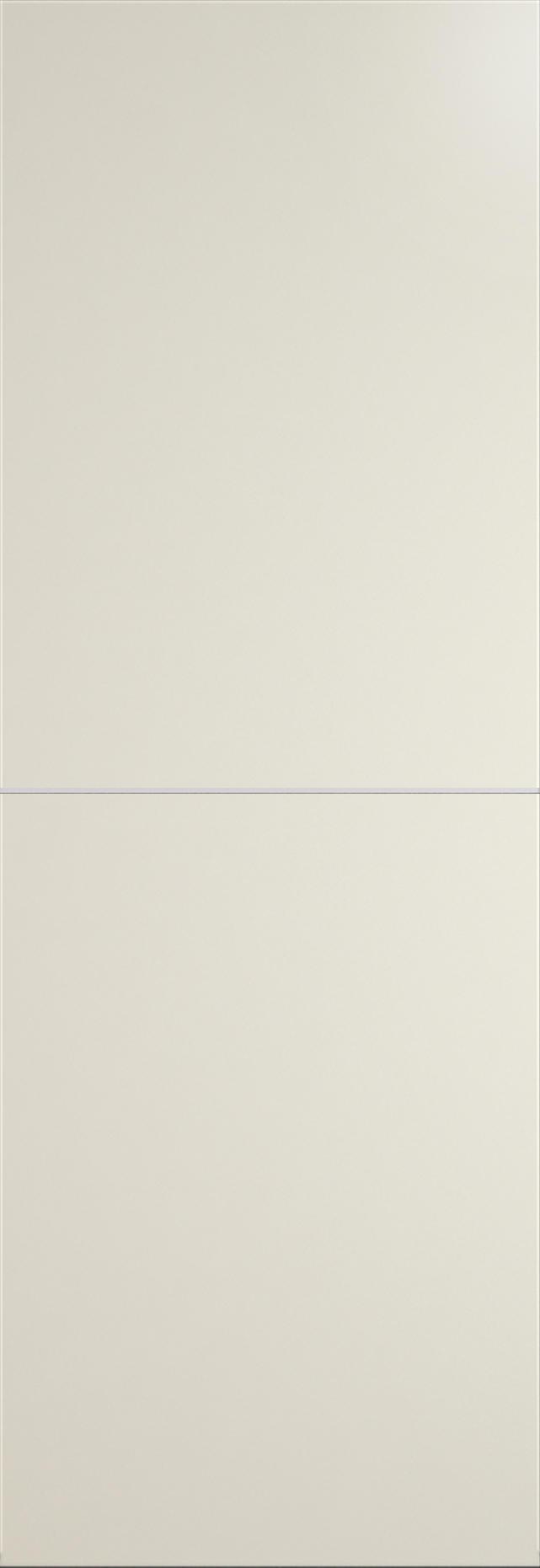 Tivoli Б-3 Invisible цвет - Жемчужная эмаль Без стекла (ДГ)