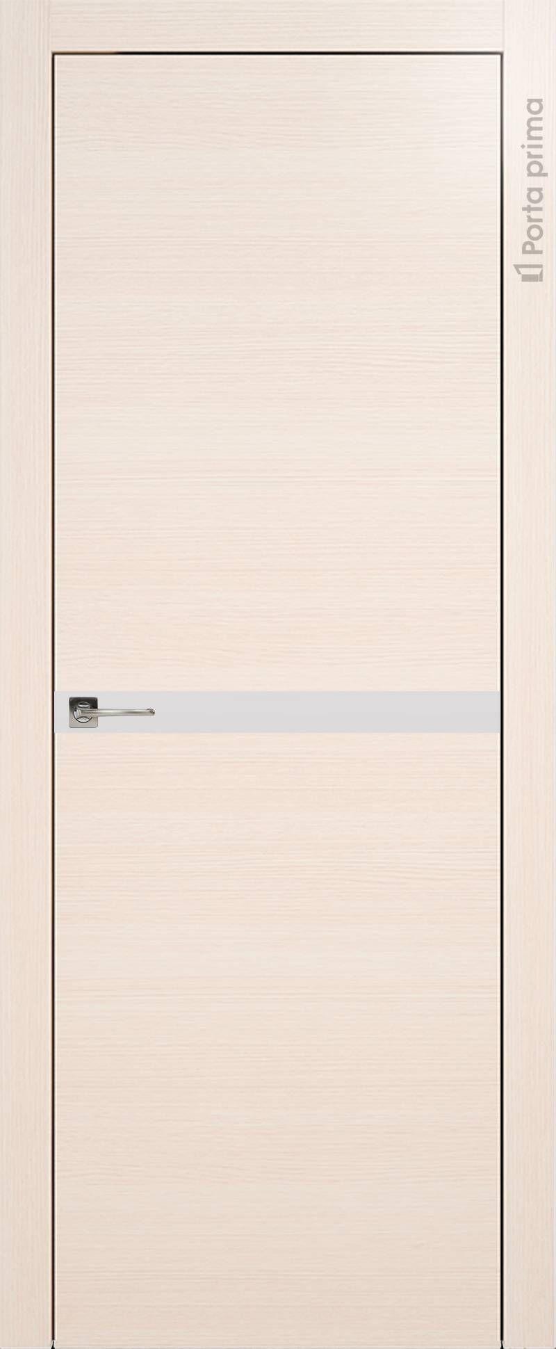 Tivoli Б-4 цвет - Беленый дуб Без стекла (ДГ)