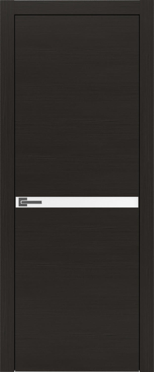 Tivoli Б-4 цвет - Дуб графит Без стекла (ДГ)