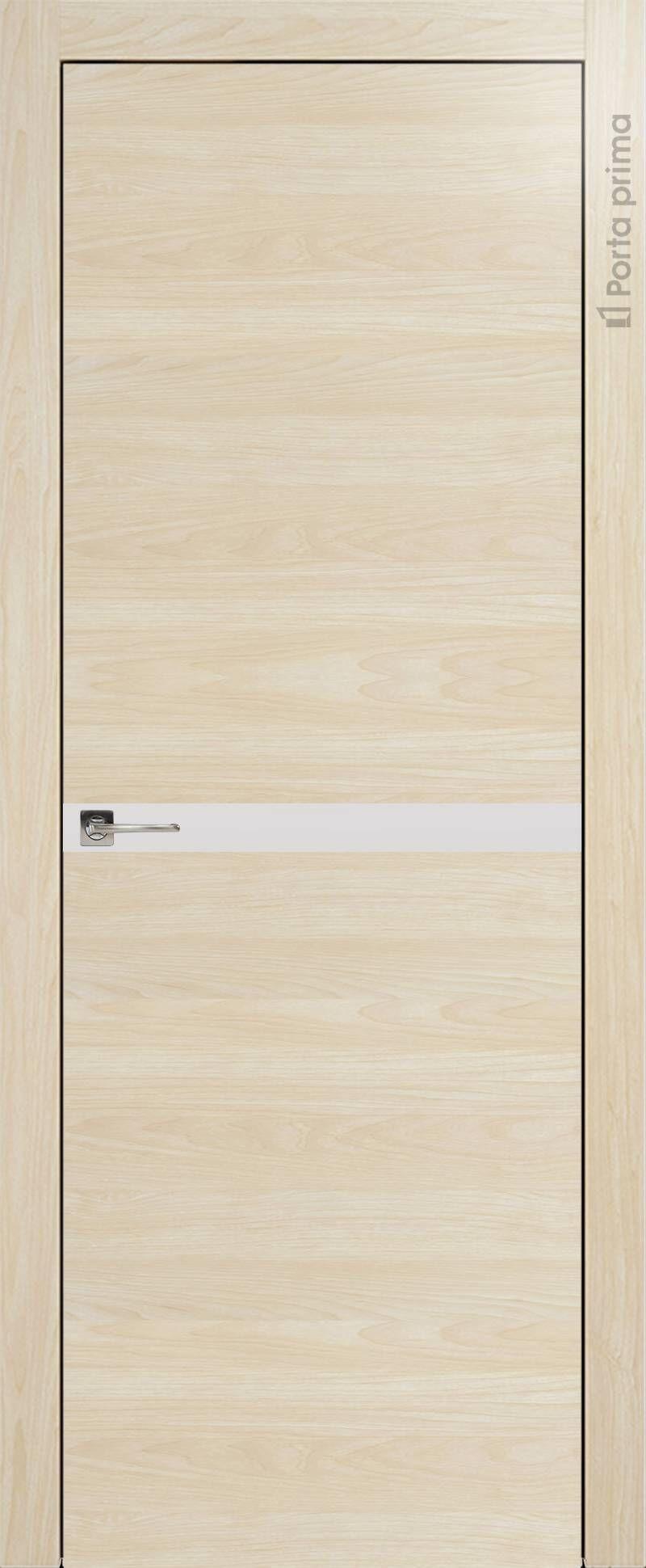 Tivoli Б-4 цвет - Клен Без стекла (ДГ)