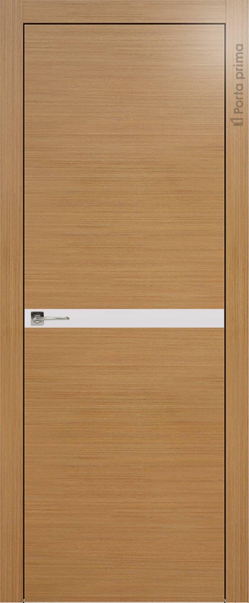 Tivoli Б-4 цвет - Миланский орех Без стекла (ДГ)