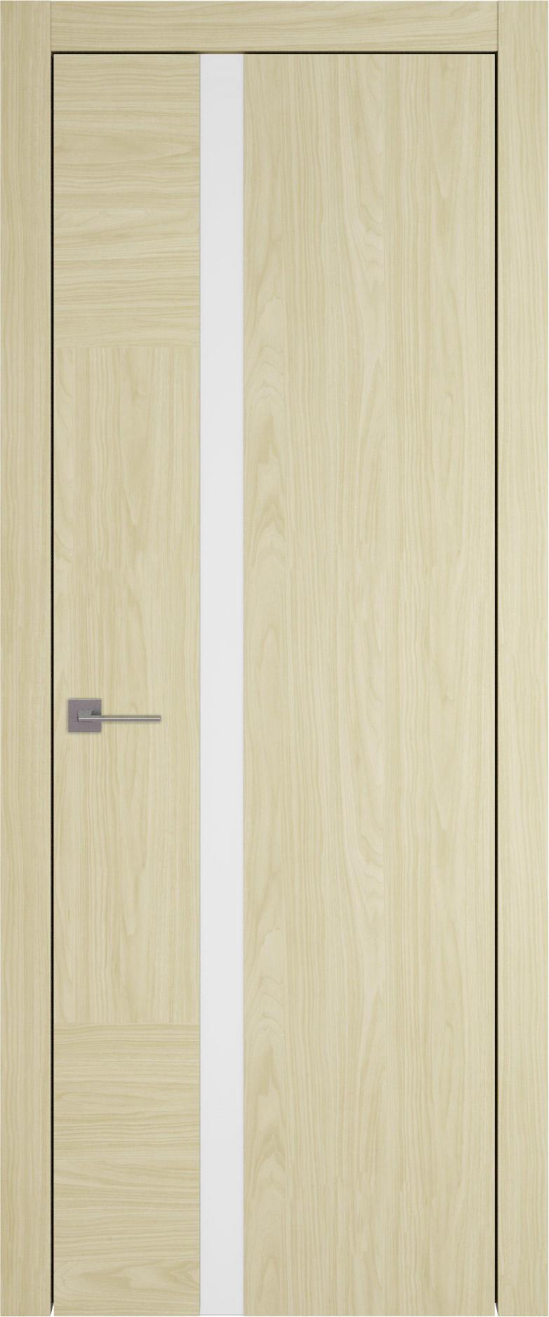 Tivoli Д-1 цвет - Дуб нордик Без стекла (ДГ)