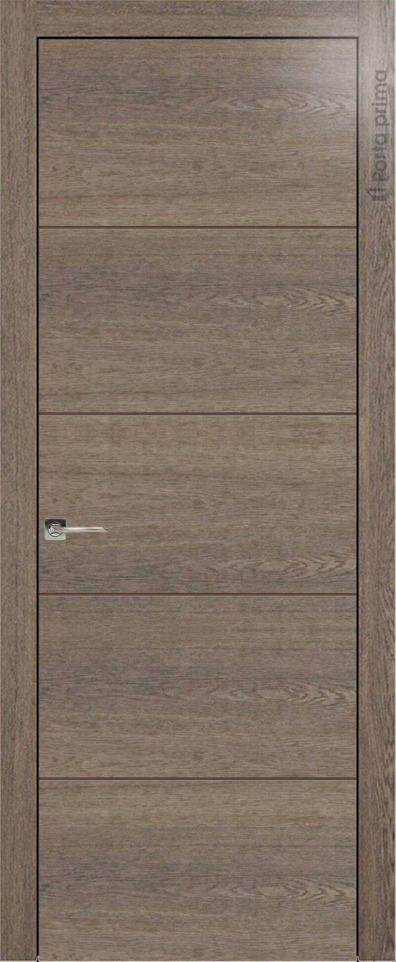 Tivoli Д-2 цвет - Дуб антик Без стекла (ДГ)
