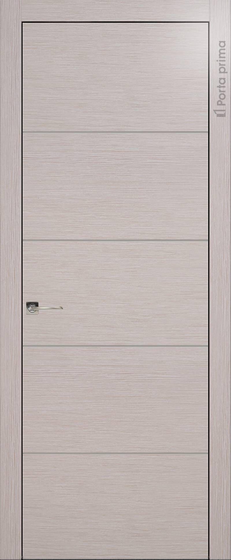 Tivoli Д-2 цвет - Дымчатый дуб Без стекла (ДГ)