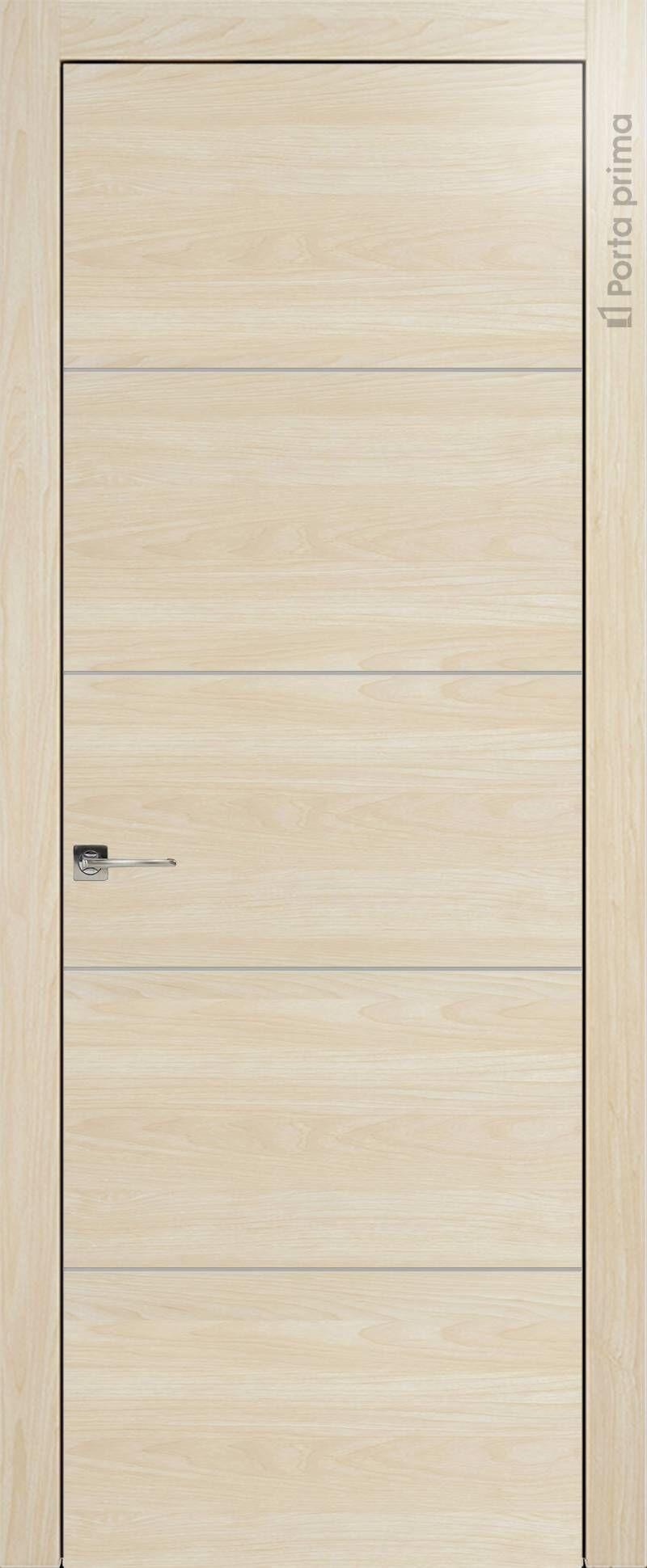 Tivoli Д-2 цвет - Клен Без стекла (ДГ)