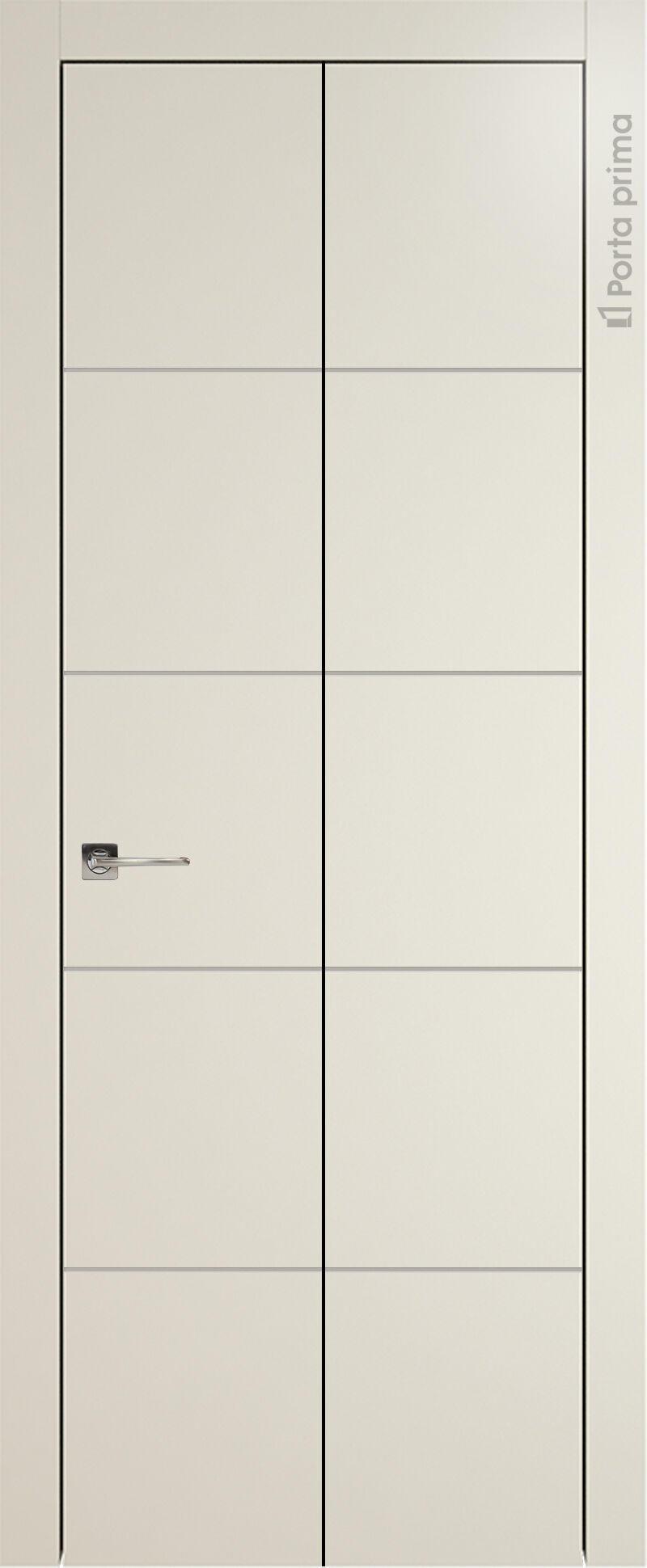 Tivoli Д-2 Книжка цвет - Жемчужная эмаль Без стекла (ДГ)