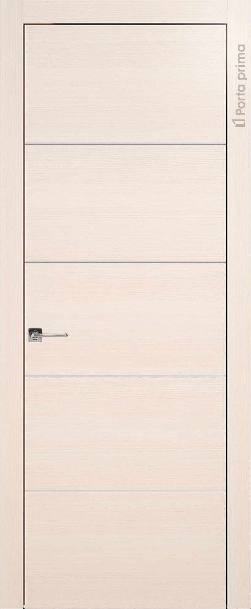 Tivoli Д-3 цвет - Беленый дуб Без стекла (ДГ)