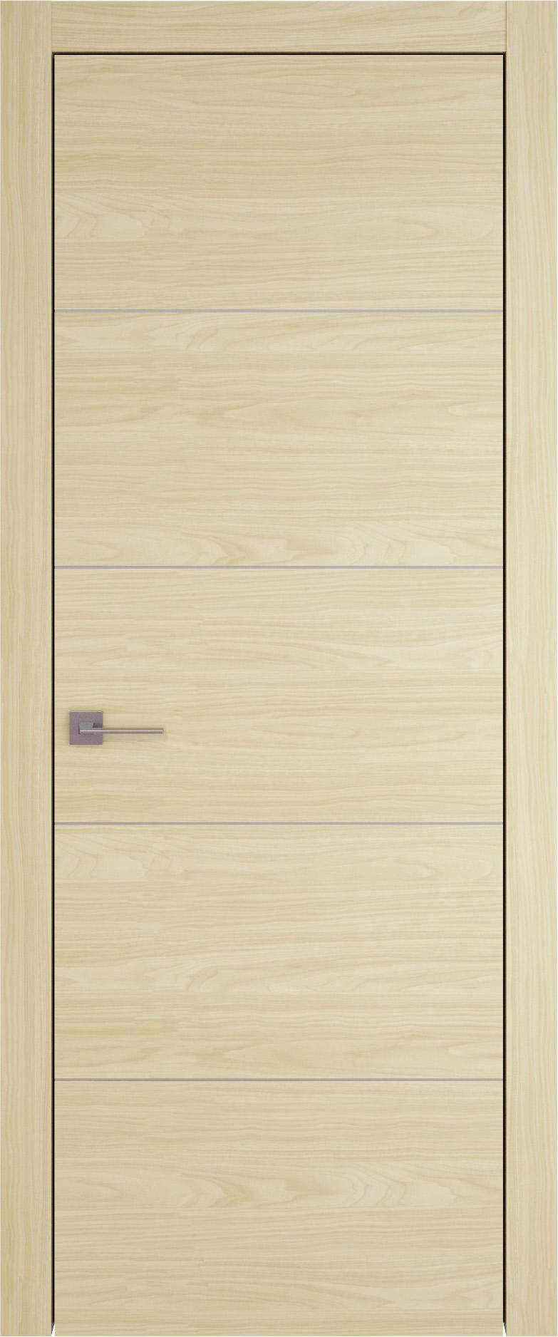 Tivoli Д-3 цвет - Дуб нордик Без стекла (ДГ)