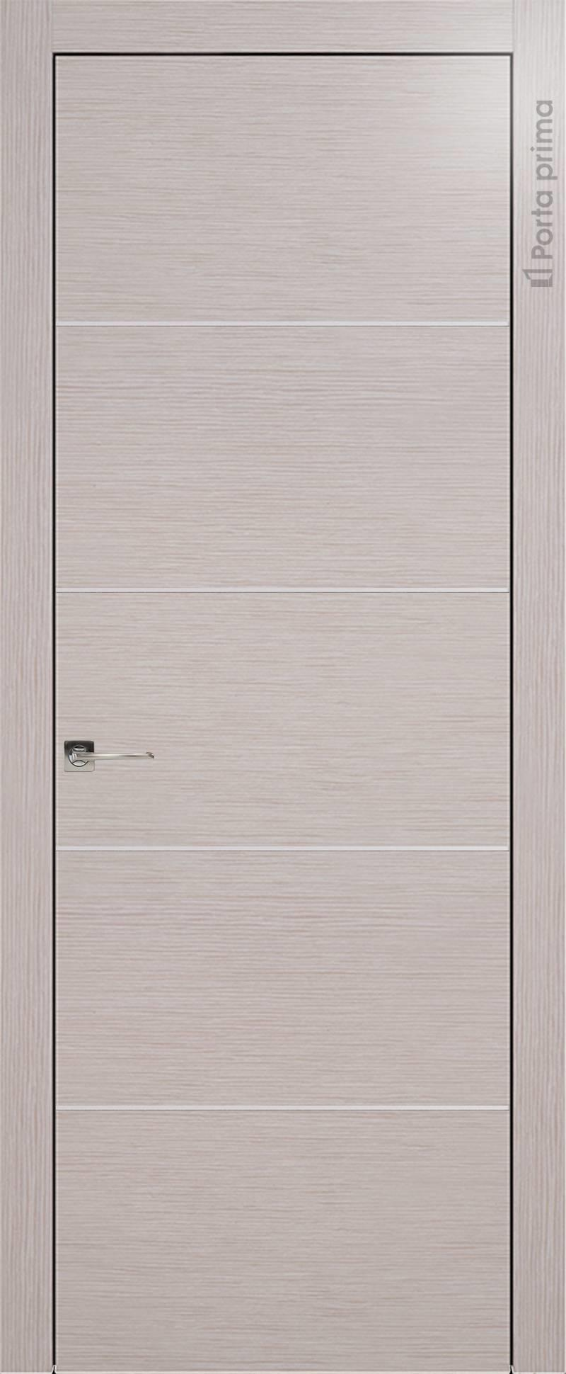 Tivoli Д-3 цвет - Дымчатый дуб Без стекла (ДГ)
