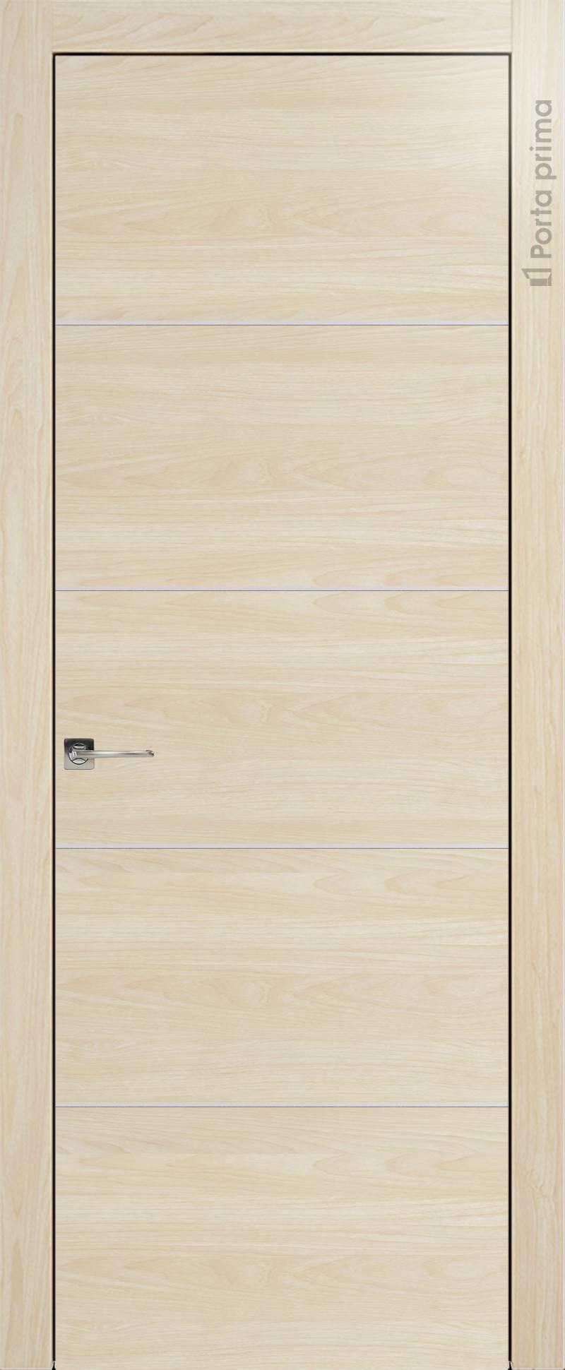 Tivoli Д-3 цвет - Клен Без стекла (ДГ)