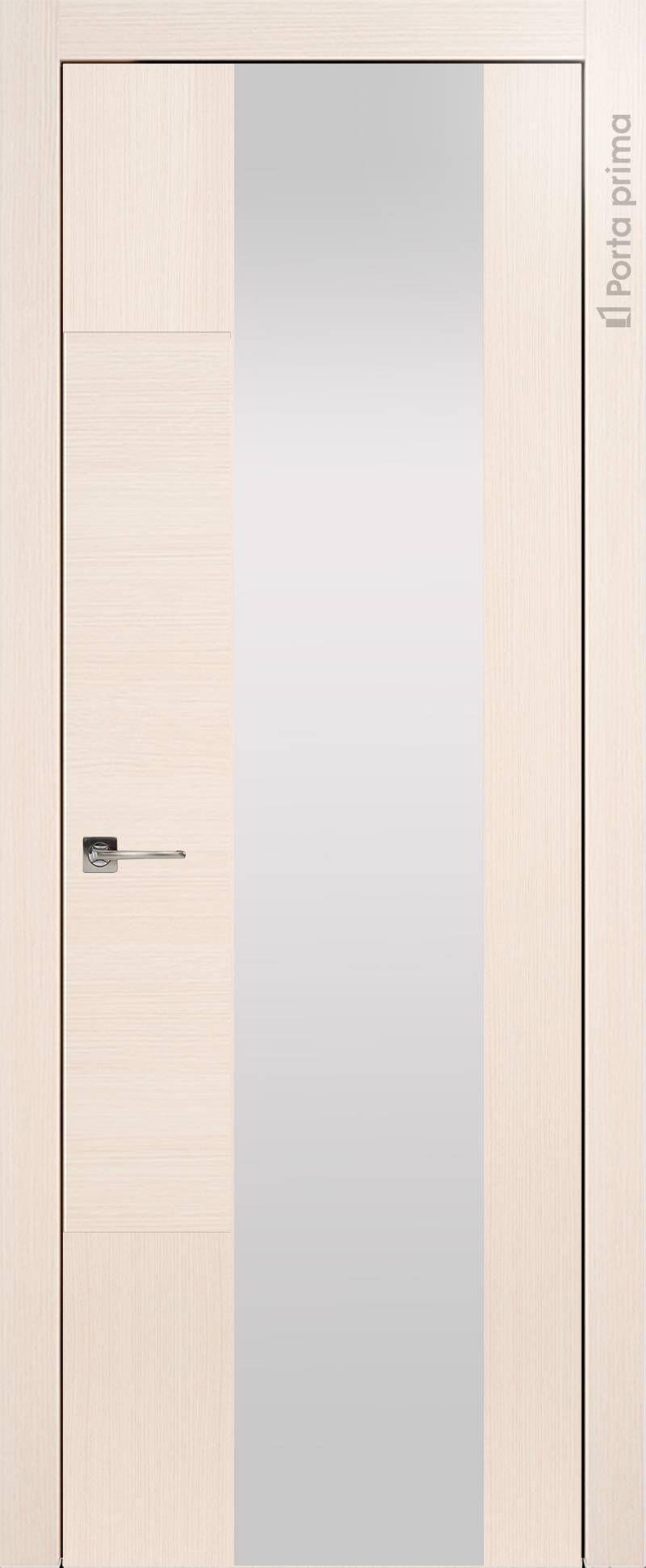 Tivoli Е-1 цвет - Беленый дуб Со стеклом (ДО)