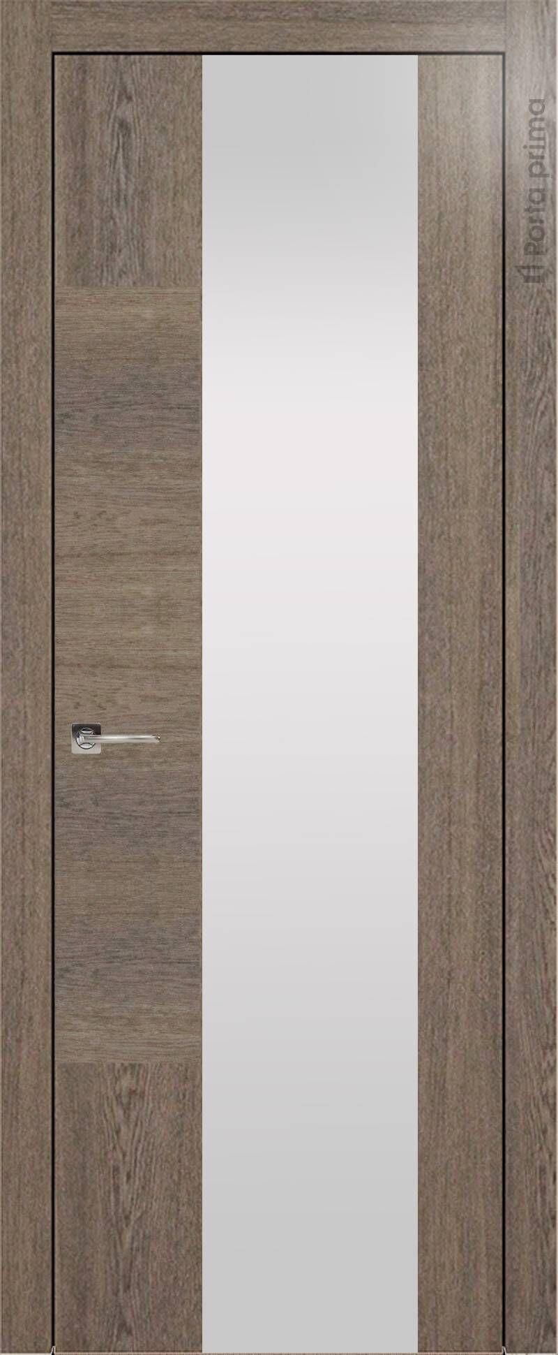 Tivoli Е-1 цвет - Дуб антик Со стеклом (ДО)