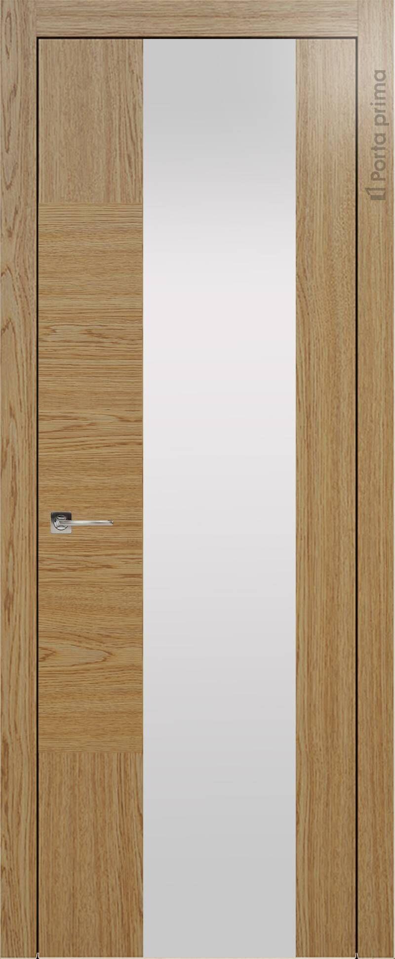 Tivoli Е-1 цвет - Дуб карамель Со стеклом (ДО)