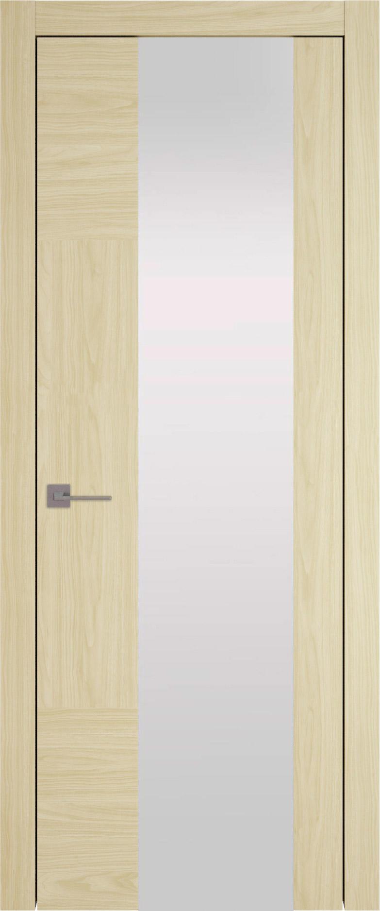 Tivoli Е-1 цвет - Дуб нордик Со стеклом (ДО)