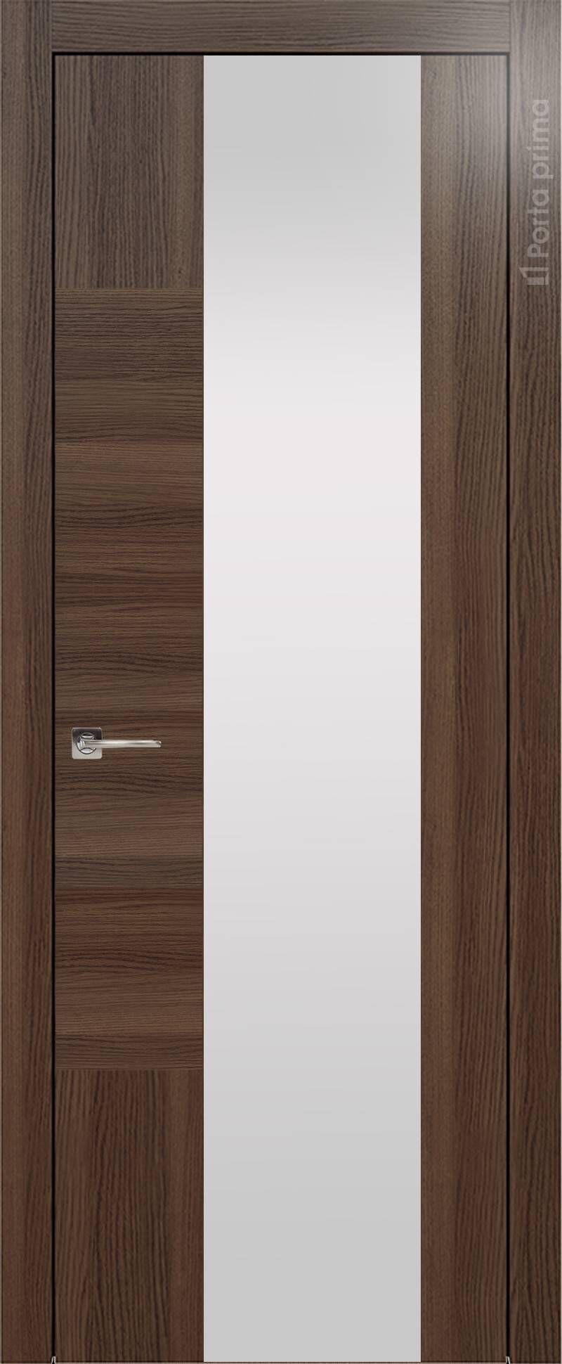 Tivoli Е-1 цвет - Дуб торонто Со стеклом (ДО)