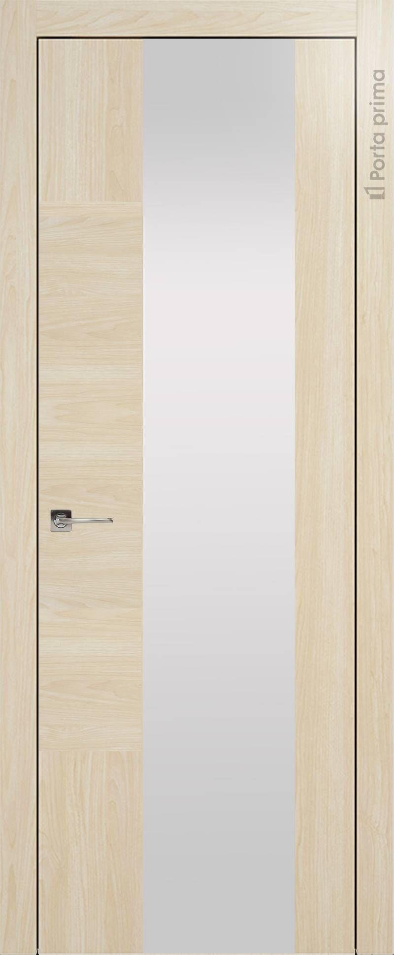 Tivoli Е-1 цвет - Клен Со стеклом (ДО)
