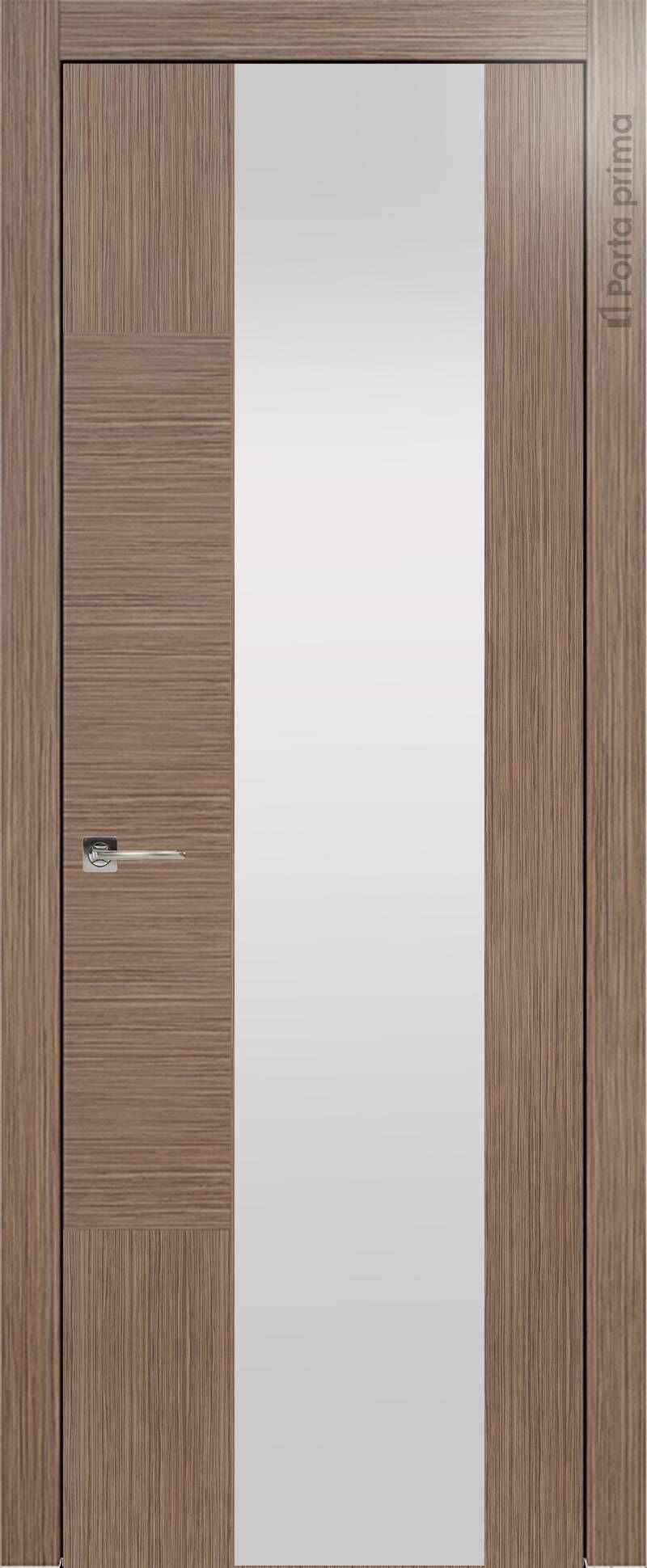 Tivoli Е-1 цвет - Орех Со стеклом (ДО)