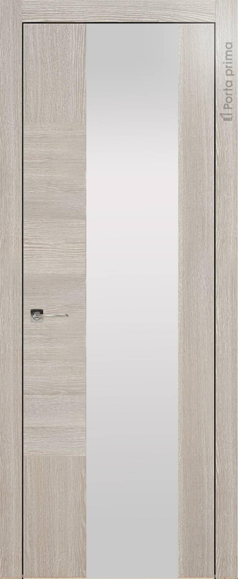 Tivoli Е-1 цвет - Серый дуб Со стеклом (ДО)