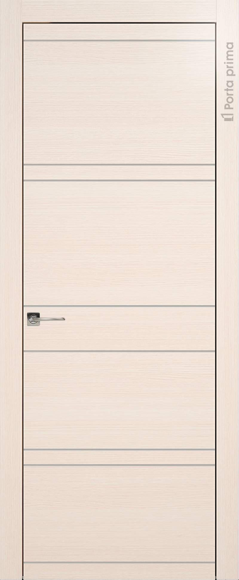 Tivoli Е-2 цвет - Беленый дуб Без стекла (ДГ)