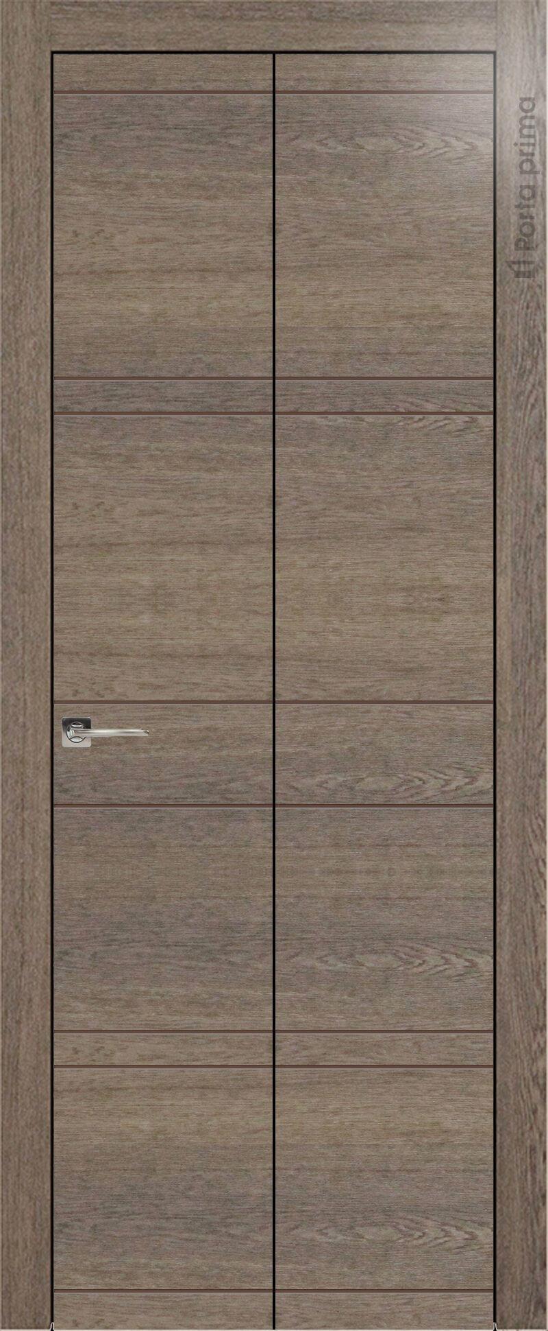 Tivoli Е-2 Книжка цвет - Дуб антик Без стекла (ДГ)